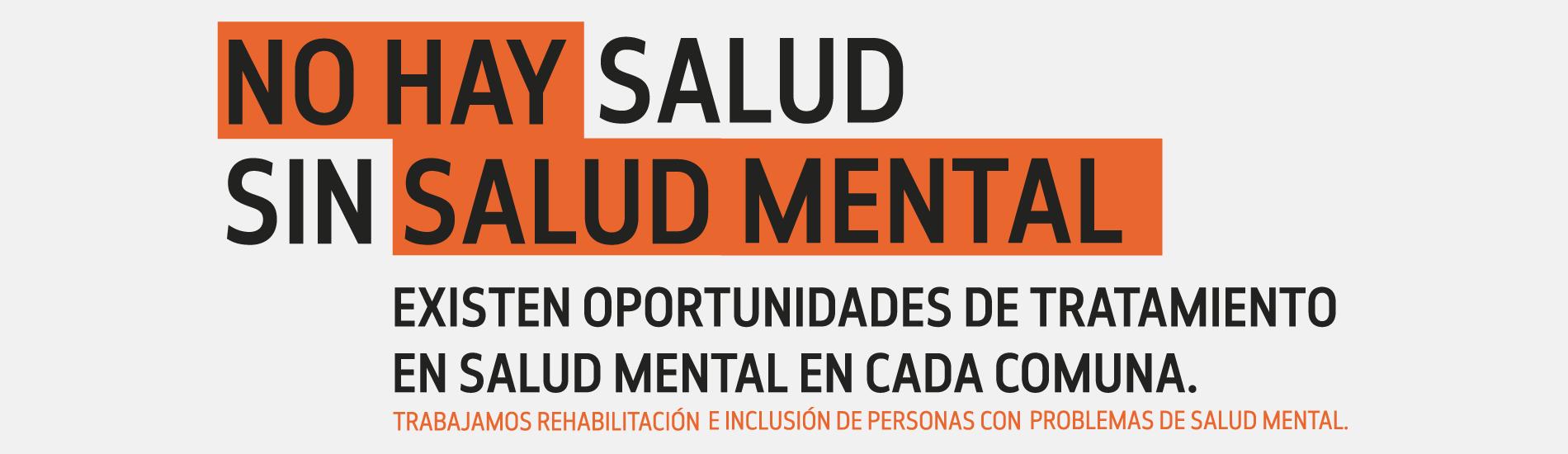 Banner-salud-mental-naranja-