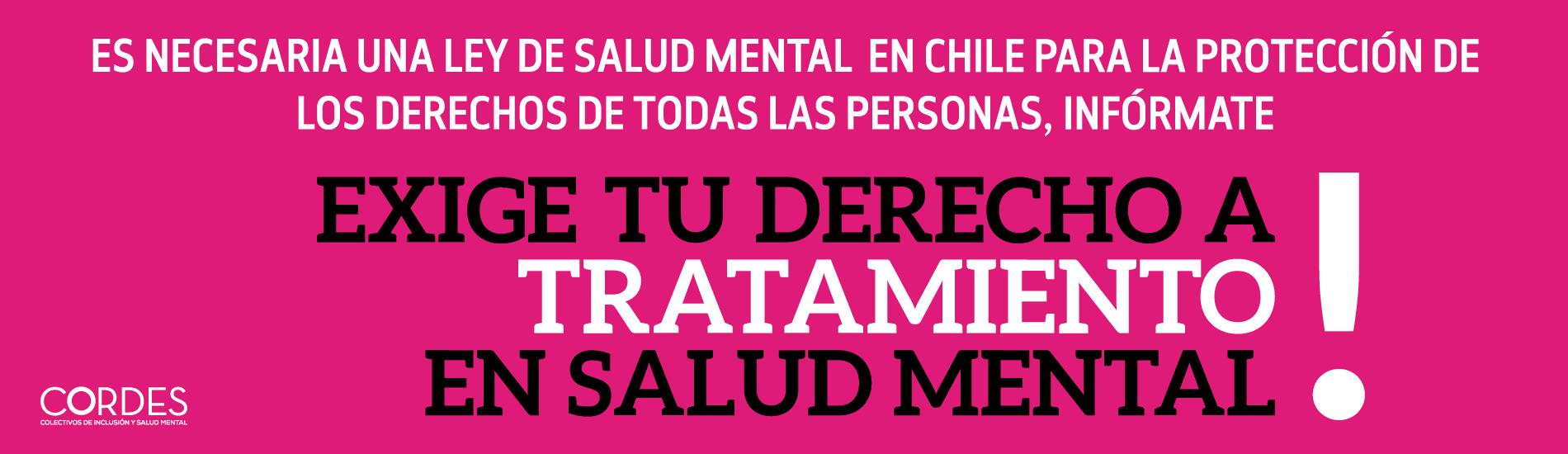 campan%cc%83a-salud-mental-cordes-3
